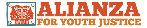 Alianza for Youth Justice