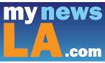 MyNewsLA_Logo_TEST6
