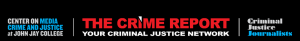 The-Crime-Report-masthead-final-1170x160