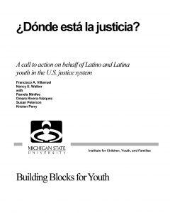 Full Report English.PDF