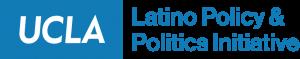 latino.ucla