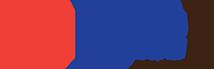 logo-top-header-latinojustice-prldef_2