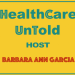 Healthcare Untold Podcast